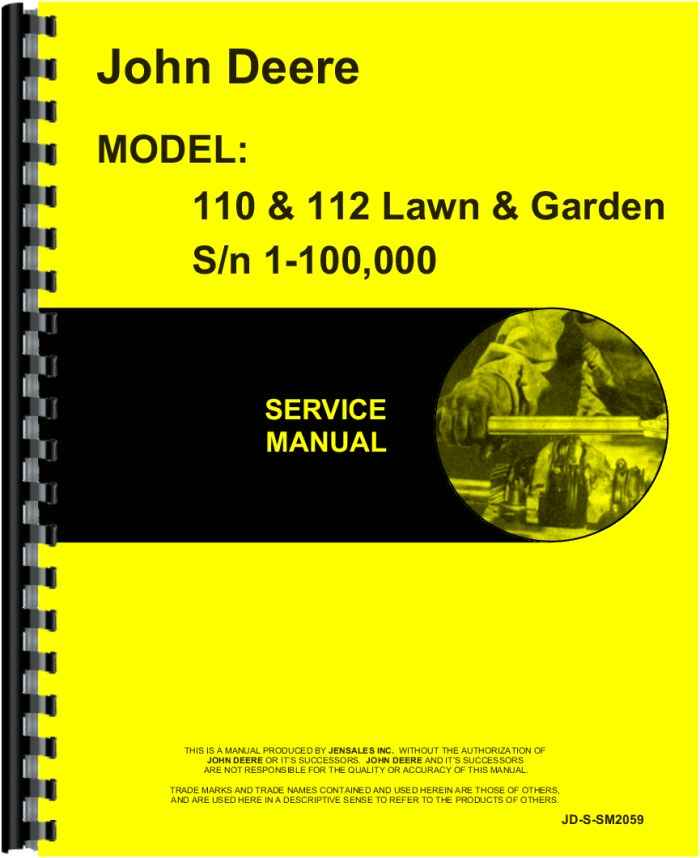 3 And 4 Way Switch Wiring Diagram besides 321692079202 as well 5vk6v Hello 1963 Jd 3010 Ag Tractor Put New Generator together with John Deere 4230 Wiring Diagram further John Deere 6410 Wiring Diagram. on 4230 john deere wiring diagram
