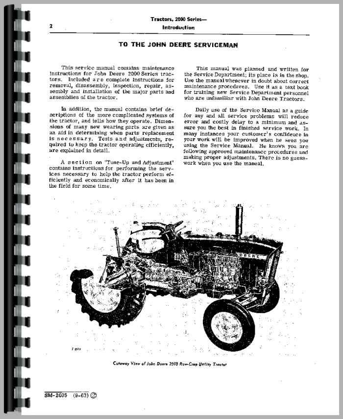 John Deere 2010 Tractor Service Manual on john deere hydraulic schematics, john deere 2010 gauges, john deere mechanic tools, john deere 345 schematic, john deere 790 schematic, john deere mower f525 schematic, john deere 2010 manual, john deere 2010 fuel injectors, john deere 2010 parts diagram, john deere 2010 troubleshooting, john deere 2010 specifications, john deere 2010 pto schematic, john deere tractor wiring, john deere 318 schematic, john deere electrical schematics, john deere 2010 parts list, john deere 2010 transmission schematic, john deere 318 pto wiring, john deere 2010 steering, john deere 2010 electrical wiring,