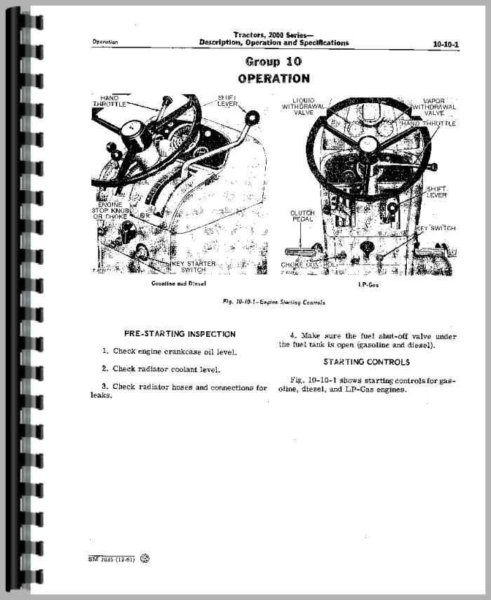 Case 580 Ignition Switch Wiring moreover 7100 Kubota Sel Engine Parts Diagram likewise 2355 John Deere Clutch Parts furthermore John Deere 955 Parts Diagram likewise Jd 2355 Wiring Diagram. on jd 2355 wiring diagram