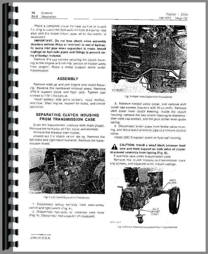 John Deere 2030 Tractor Service Manual on john deere 2030 parts, john deere 2030 engine, john deere 345 wiring-diagram, john deere 2030 alternator wiring, john deere ignition switch diagram, john deere z225 wiring-diagram, john deere tractor wiring, john deere 2030 fuel pump, john deere 214 wiring-diagram, john deere 2030 headlights, john deere 322 wiring-diagram, john deere 425 wiring-diagram, john deere 2030 steering, john deere 455 wiring-diagram, john deere 133 wiring-diagram, john deere 2030 hydraulic diagram, john deere 2030 tractor, john deere 4430 wiring-diagram, john deere 2030 radiator, john deere 145 wiring-diagram,