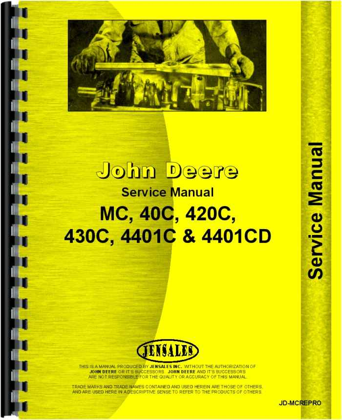 John deere 420c manual buddy wasisname and the other fellers john deere 420c manual if you are looking for the ebook john deere 420c manual john deere 420c manualpdf in pdf form then youve come to right website fandeluxe Choice Image