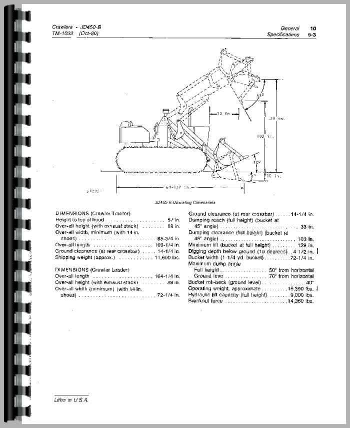 John deere service manuals the best deer 2018 john deere 5100m service manual the best deer 2018 fandeluxe Image collections