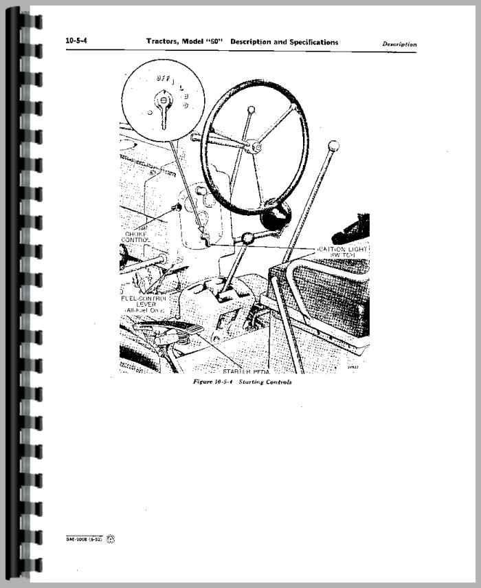 kubota b20 wiring diagram