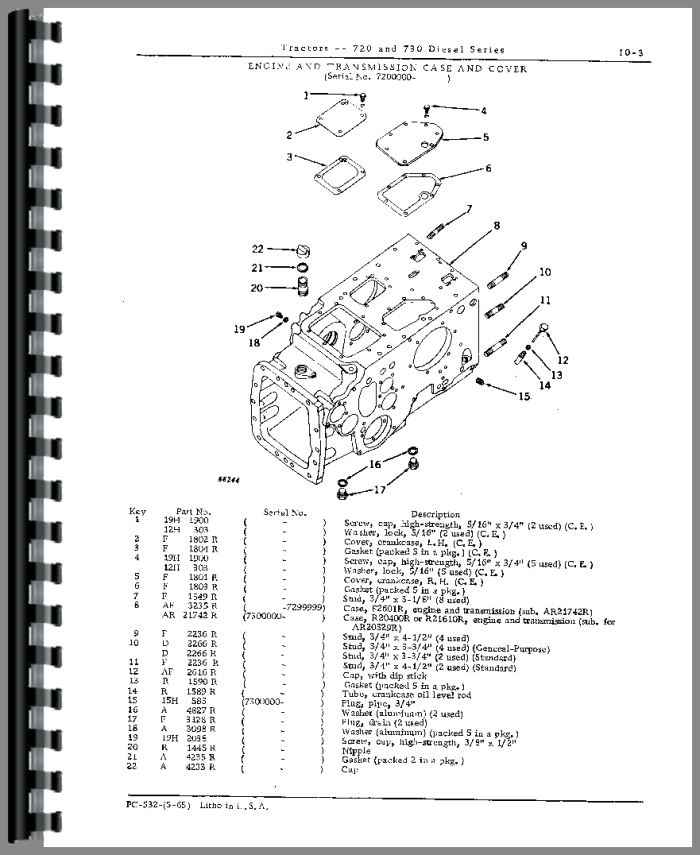 Fuel starvation as well 335 likewise John Deere 720 Tractor Parts Manual Htjd Ppc532 further John Deere Z225 Parts Diagram in addition John Deere 317 Tractor Hydraulic Diagram. on john deere tractor air filters