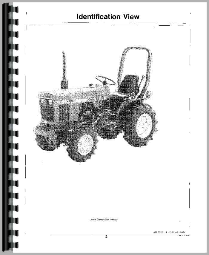 Diagrams Extrainfo Diagrams 30009wranglerjeep1wirejbs