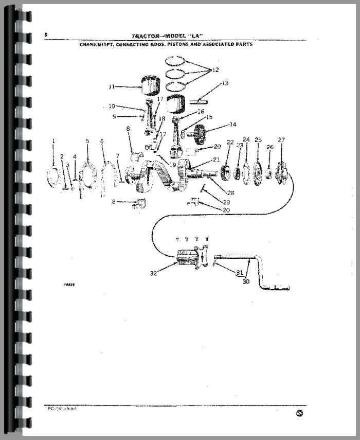 john deere x720 ultimate manual