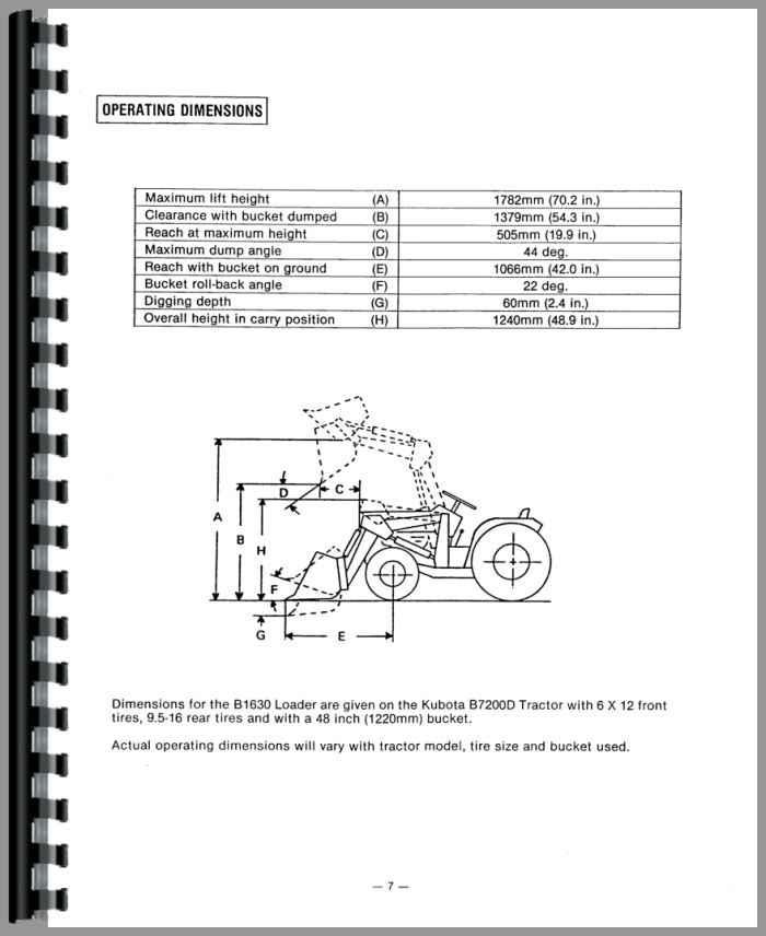 tractor manual tractor manual tractor manual