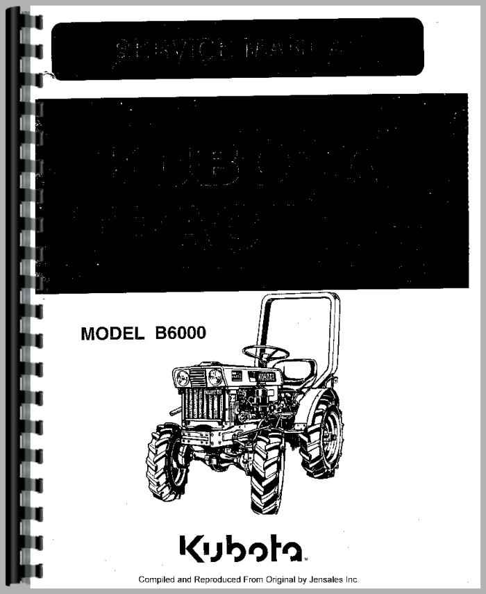 l3800 kubota tractor wiring diagram 2014 kubota cab