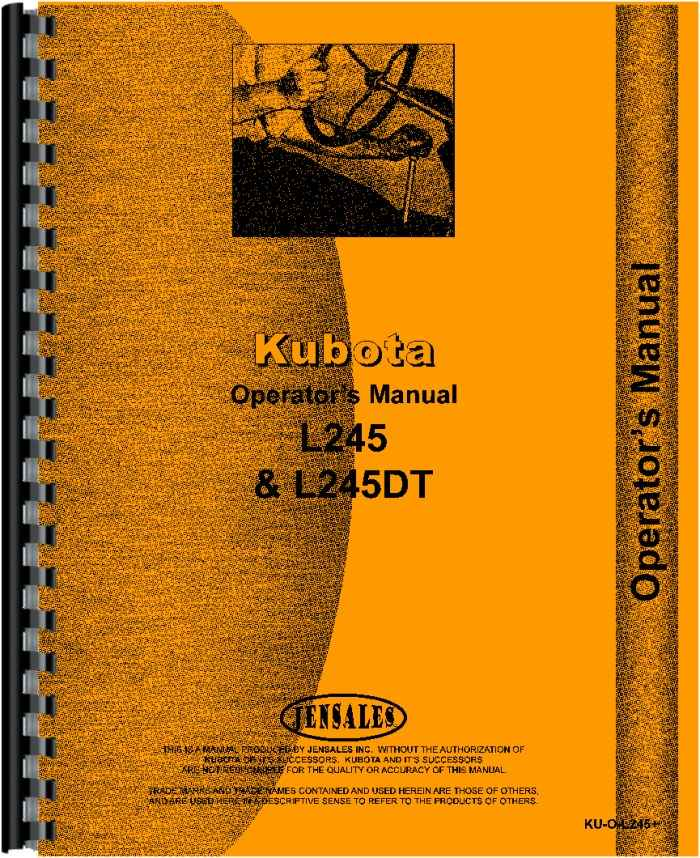 kubota operators manual kx121 3 ebook downloads kubota kx121-3 owners manual kubota kx121-3 repair manual