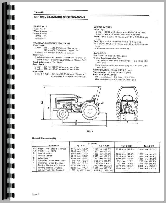 DIAGRAM] Massey Ferguson 1020 Wiring Diagram FULL Version HD Quality Wiring  Diagram - 2000BUICKLESABREWIRINGDESIGN.EYEPOWER.IT2000buicklesabrewiringdesign.eyepower.it