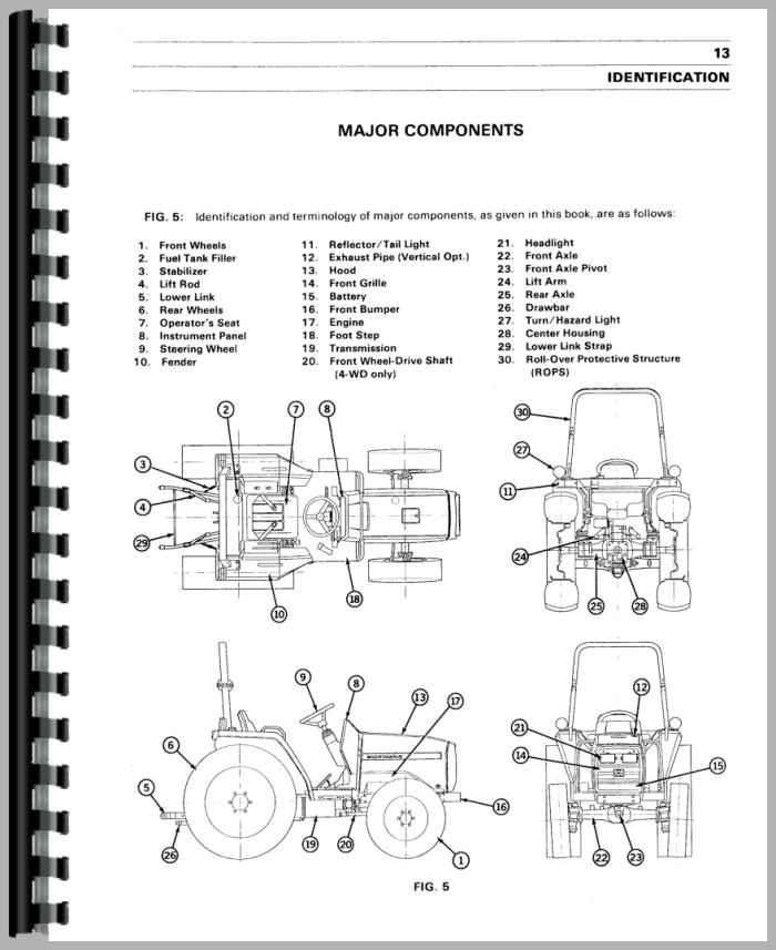 [DIAGRAM_34OR]  1250 Ferguson Tractor Wiring Diagram. massey ferguson 1250 tractor service  manual. massey ferguson 1250 tractor operators manual. massey ferguson 1533  1540 tractor service repair manual. everything diagrams capacity deere pto  massey schematic. | 1250 Ferguson Tractor Wiring Diagram |  | 2002-acura-tl-radio.info