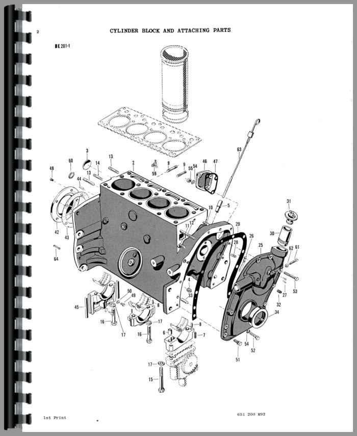 massey ferguson 150 tractor parts manual rh agkits com Massey Ferguson Parts List Massey Ferguson Compact Tractors