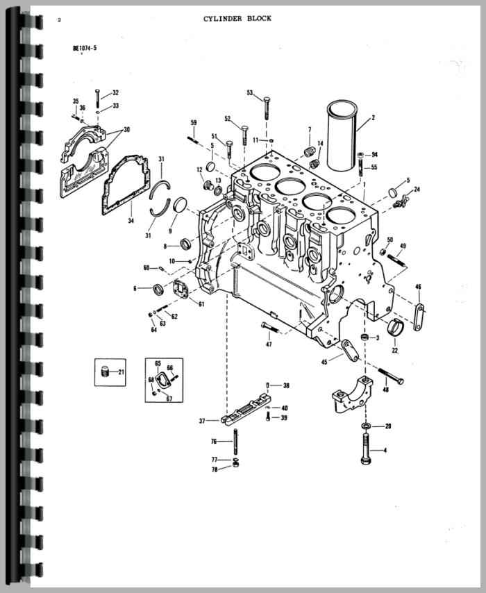 Massey Ferguson 65 Parts Diagram : Massey ferguson lookup beforebuying