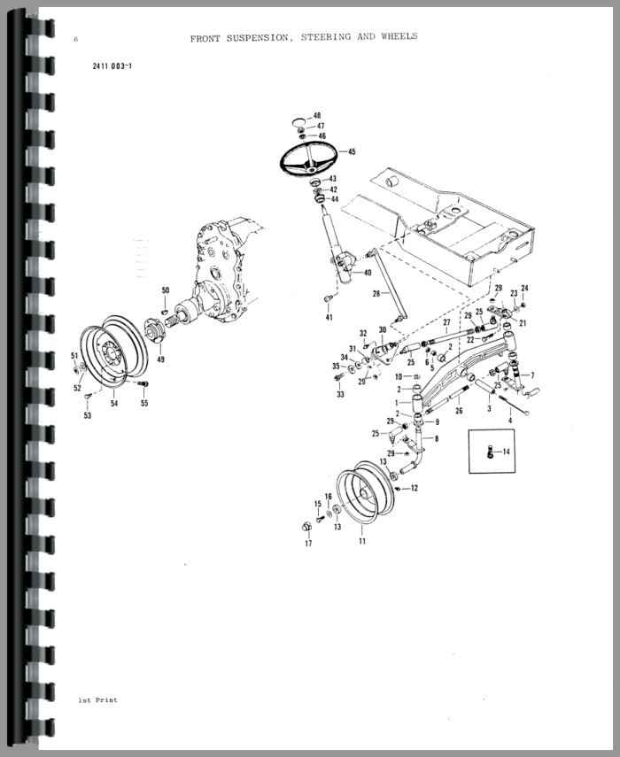 altec boom diagram altec get free image about wiring diagram