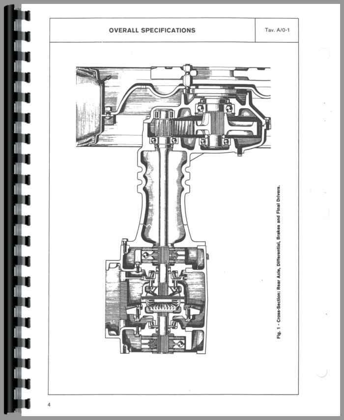 massey ferguson 274 tractor service manual rh agkits com Massey Ferguson Tractor Parts Diagram massey ferguson 275 manual pdf