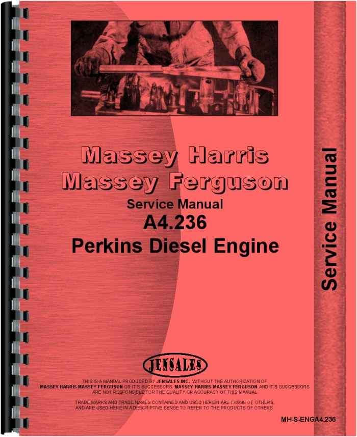 massey ferguson 3070 engine service manual rh agkits com  massey ferguson 3070 workshop manual