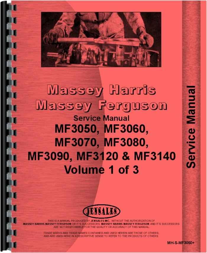 massey ferguson 3140 tractor service manual rh agkits com the massey ferguson 35 tractor workshop service manual by chris jaworski tractor massey ferguson 275 service manual
