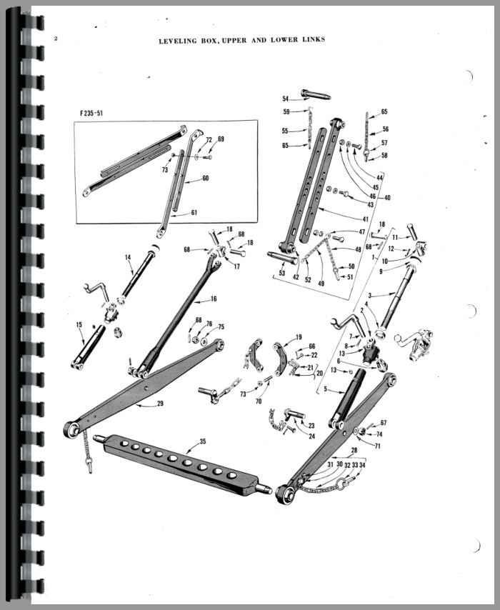 Massey Ferguson 65 Hydraulic Diagram_81L3hPynKbT5YcuwxeIwQKEKXlZx6jLBJH6M7ExaIonDTKvg1Ws%7Co3zyUMFZhpgF2NF1wlhTvty7gYqb*KLXGw