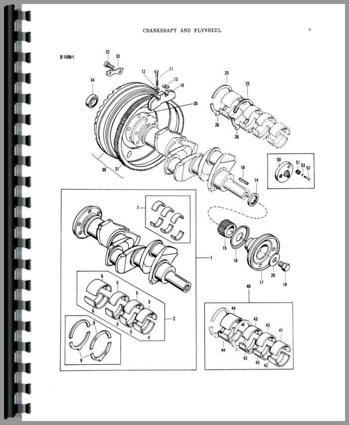 Mey Ferguson 135 Tractor Wiring Diagram. Mey Ferguson 135 Tractor Wiring Diagram. Wiring. Mf 35 Wiring Harness At Justdesktopwallpapers.com