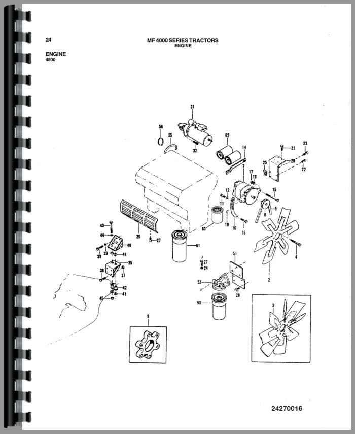 856164 John Deere Power Pull Igor0006 Parts furthermore John Deere 4020 Tractor Parts Manual Htjd Ppc859 also 270768 Jd 214 Ho47 Deck also P 13201 John Deere L120 L130 Deck Parts Diagram moreover John Deere 6 5 Bushel 2 Bag Material Collection Hopper Assembly BM23634. on john deere tractor parts brand
