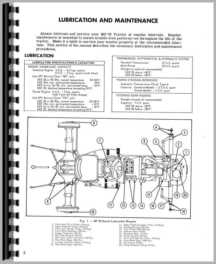 ducati fuel pump wiring diagram 1996 with 97 Ford Sel Wiring Harness on  also 160851188406 in addition Acura Legend 1995 Under Hood Fuse Boxblock Circuit Breaker Diagram additionally F  13 furthermore 96 Suzuki Intruder 1400 Wiring Diagram.