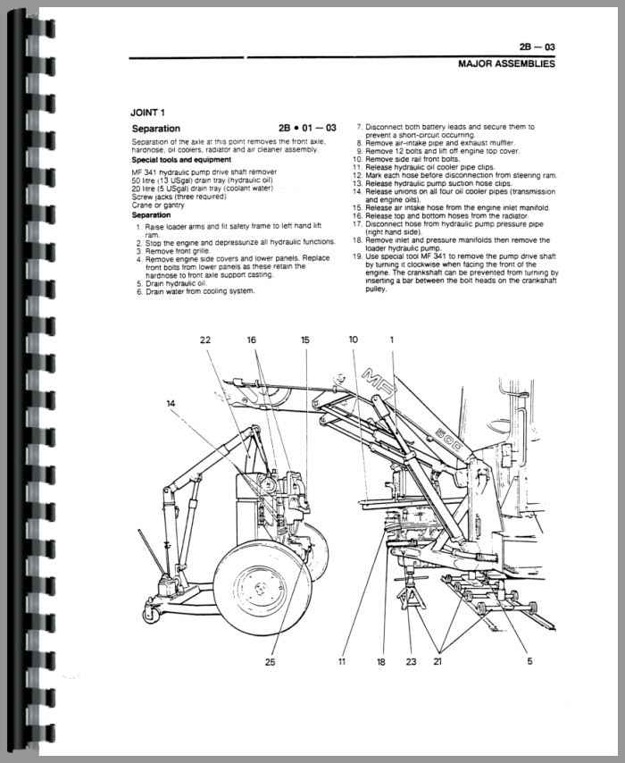 Glock Exploded View 18 Wiring Diagrams besides Download together with 6 besides Easy Cartoon Skeleton in addition Fisher Boat Wiring Diagram. on repair manuals free