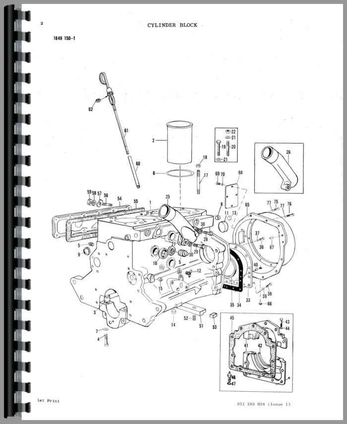 Mf 35 Engine Diagram Free in addition Small Engine Fuel Filter Numbers in addition Index besides 271144422508 together with Massey Ferguson 255 Parts Diagrams. on massey ferguson 35 diesel parts