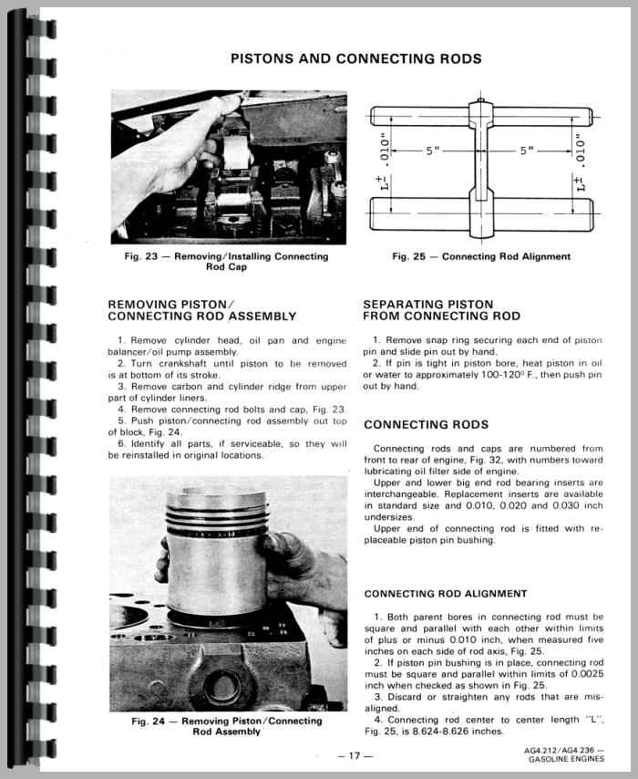 massey ferguson 265 tractor service manual rh agkits com massie ferguson 265 manual massey ferguson 165 manual free