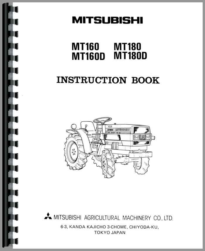 key parts tractor mitsubishi dp satoh case ignition com ih amazon switch international