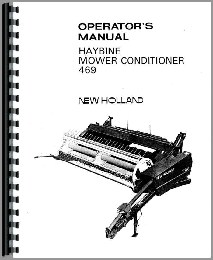 50 Light Wiring Diagram Manual Engine Schematics And Wiring Diagrams