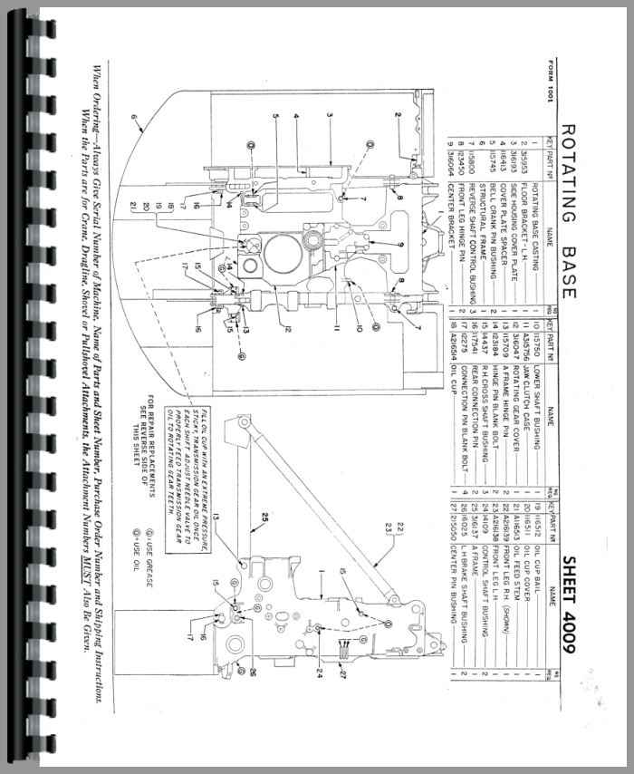 ac dual capacitor wiring diagram with Overhead Crane Electrical Wiring Schematic on Oil Failure Control Wiring Diagram likewise Emerson Electric Motor Wiring Diagram further Wiring Diagram Mallory Distributor further HVAC  pressor Hard Start in addition Two Lead Condensers Wiring Diagram.