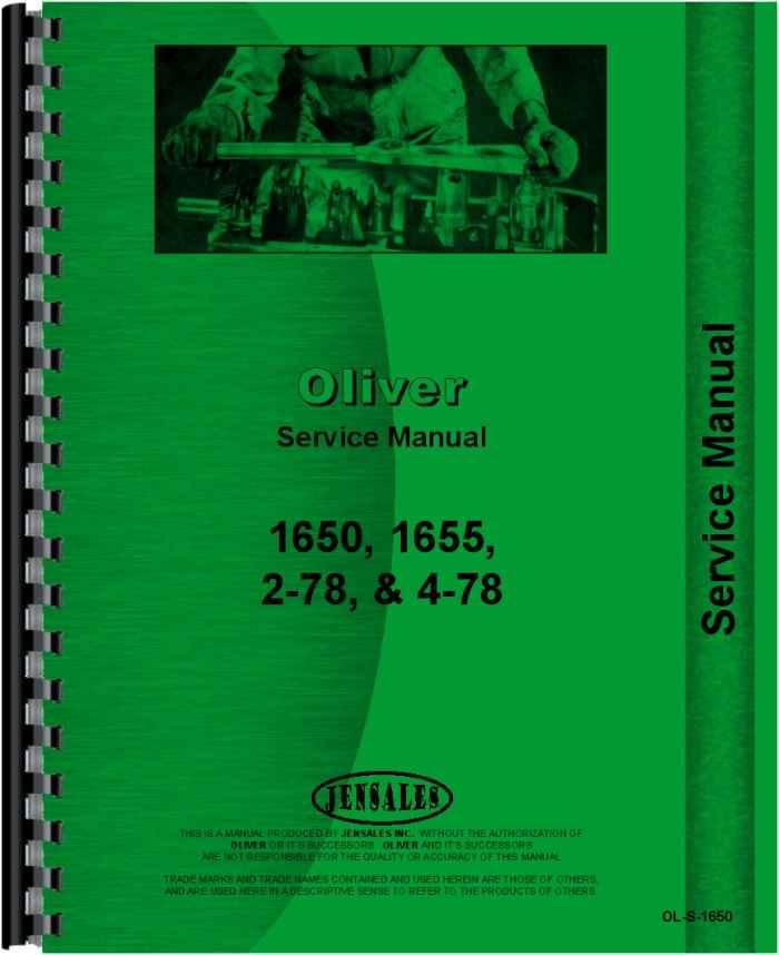 oliver 1655 tractor wiring diagram product wiring diagrams u2022 rh genesisventures us 550 Oliver Tractor Specs Oliver 70 Wiring-Diagram
