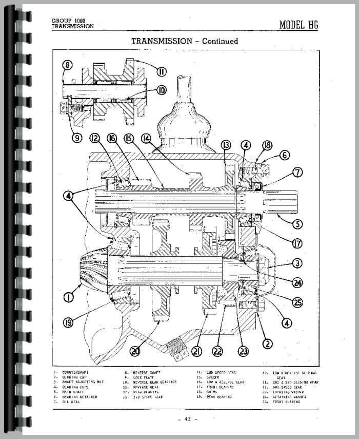 ih 1256 wiring diagram battery diagrams
