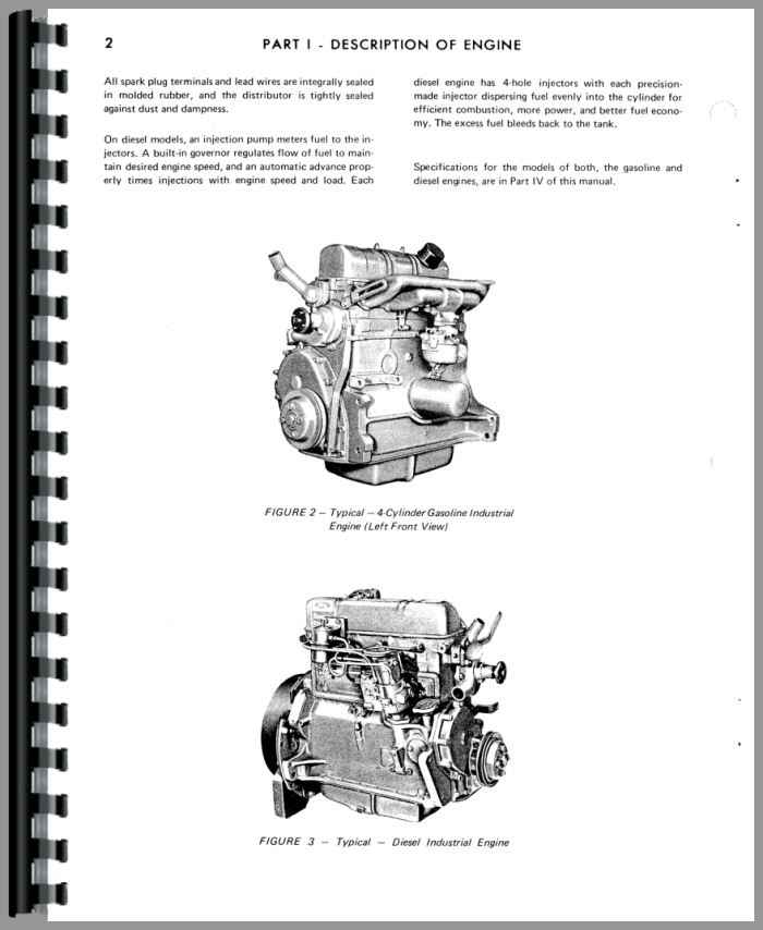 230978852960 in addition Engineering Drawing Abbreviations And Symbols Wikipedia additionally T bucket also E Machine Diagram moreover Mh P Mf285 78973. on ford engine machine shop