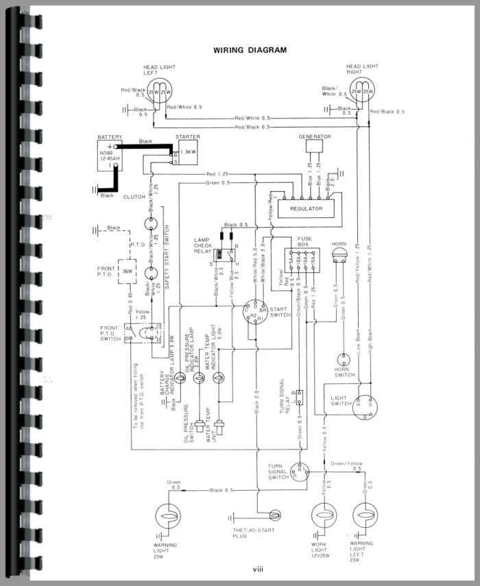 Tools likewise Viewit further 4l60e Transmission Wiring Diagram Sevimliler also Bolens Lawn Tractor Wiring Diagram besides Ford 4000 Injector Pump Repair. on ford diesel tractor wiring diagram