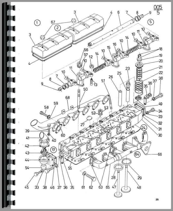 mcculloch fhh20a manual