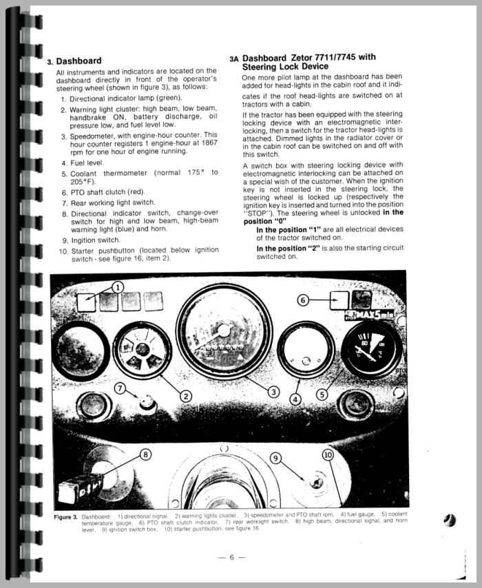 Zetor 6211 Tractor Manual_98785_4__67668 zetor 6211 tractor operators manual zetor 5211 wiring diagram at readyjetset.co