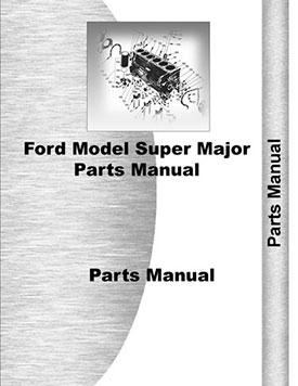 fleet ford com owners_manuals