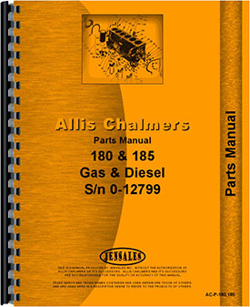 oliver tractor air pump tractor repair wiring diagram massey ferguson mf 1500 and mf 1800 tractors operators manual moreover oliver 60 wiring diagram likewise