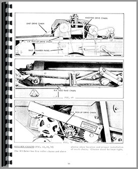 ford riding mowers with Download Free Software Allis Chalmers 303 Square Baler Manual on Wiring Schematic For Murray 40504x92a additionally Download Free Software Allis Chalmers 303 Square Baler Manual as well Dixon Alternator Wiring Diagram in addition Briggs And Stratton Starter Solenoid Replacement Wiring Diagrams further Lawn Mower Ignition Wiring Diagram.