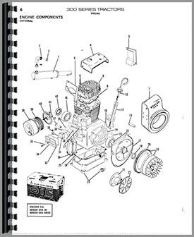 new holland lx565 operators manual