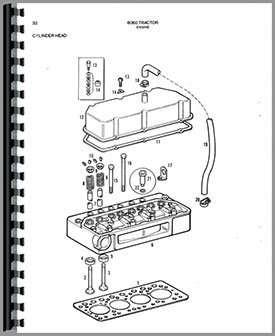 Bobcat S220 Wiring Diagram For further Wiring Diagram 2006 Scion Xb likewise Where Get High Output Alternator 974264 additionally Delco Remy Starter Generator Wiring Diagram likewise Wiring Diagram For Honda Gx240. on valeo alternator wiring diagram