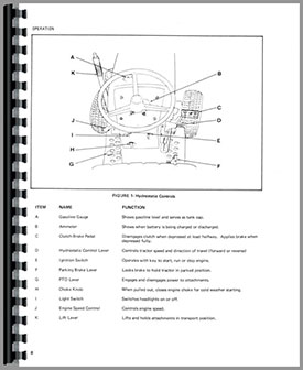 Truck Manual Transmission Shift Patterns furthermore 2012 02 01 archive also 323062973240182995 further  on peterbilt pickup truck conversion