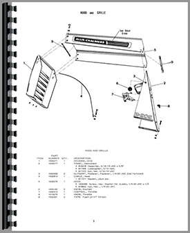 Need Wire Diagram For 17af2acp11 Troy Bilt as well Cub Cadet Mower Deck Parts Diagram together with Cub Cadet 2185 Wiring Diagram besides Wiring Diagram For Cub Cadet Rzt 50 additionally John Deere 720 Wiring Diagram. on wiring diagram for cub cadet rzt 42