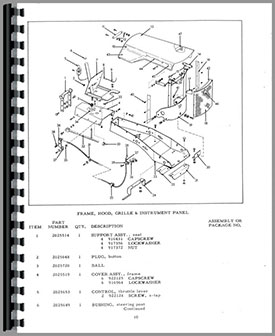t13255489 hook up carb linkage craftsman mod with Lawn Mower Briggs Engine Diagram on Lawn Mower Briggs Engine Diagram also Kohler Craftsman Wiring Diagram as well John Deere Snowblower Drive Belt Diagram in addition Kohler Engine Carburetor Parts Diagram besides Kohler Engine Carburetor Linkage Diagram.