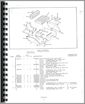 163 Gilson Ford furthermore Ford 501 Mower Parts Diagram furthermore John Deere Snow Blower Diagrams additionally Lawn Boy Snowblower Manual likewise 11 Hp Briggs And Stratton Wiring Diagram. on gilson lawn tractor wiring diagram