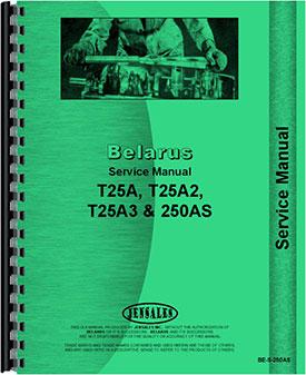 cub cadet lt1046 service manual