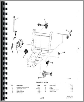 kubota d engine parts diagram smartdraw diagrams kubota sel engine parts diagram home wiring diagrams