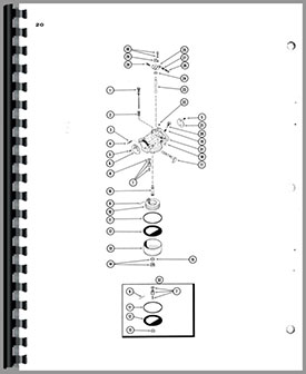Reverse Light Wiring Diagram further Narva Wiring Diagram Driving Lights additionally Spotlight Relay Wiring Diagram also Led Light Bars For Home likewise Automotive Hvac Diagram. on off road light wiring diagram with relay