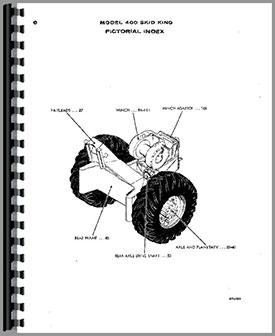 case 990 wiring diagram with David Brown Parts Diagram on Case 1194 Parts Diagram also Wiring Diagram For 1210 David Brown also Mtd 990 Dash Repair Wiring Diagrams further Case Engine Rebuild Kits likewise 161685677882.